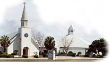 Church-Front2-e1342819007751